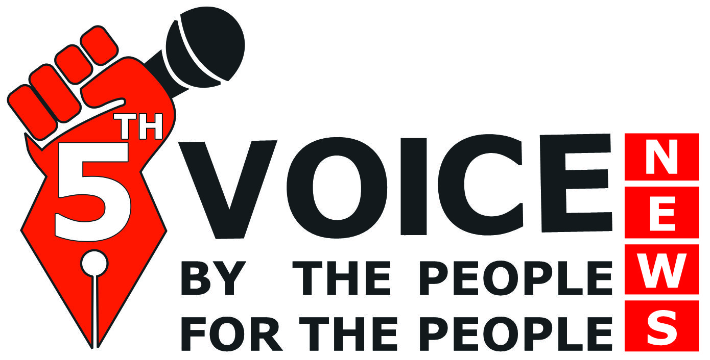 5th Voice News